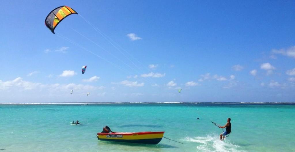 2013 kitesurf paradise mauritius palmar belle mare-0005 copie_Snapseed