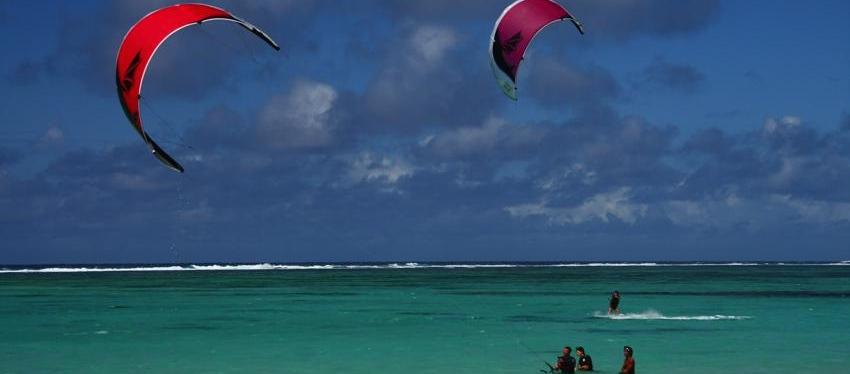 kitesurf paradise 2012-0003