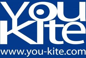 logo avec www sur fond bleu
