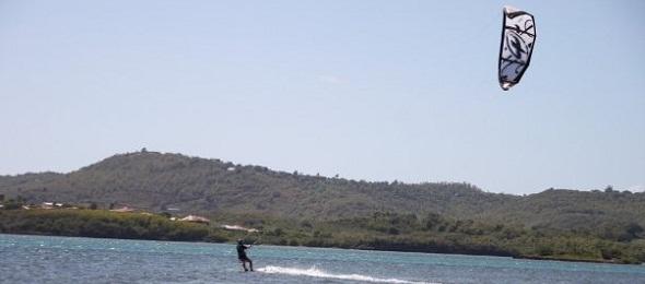 lagon Massy Massy Martinique
