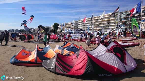 derby-kite-la-baule-plage