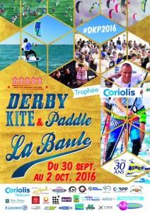 affiche-derby-kite-2016-1184209