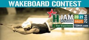 hjam-session-2014-wakeboard-contest-tsn44-teleski-nautique-saint-viaud