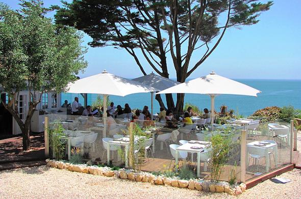 Grelhas Restaurant Cascais