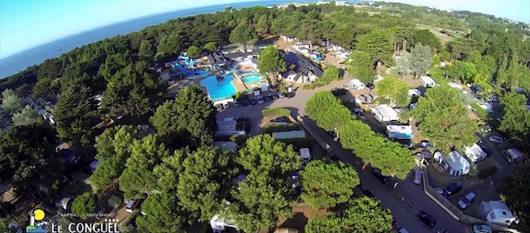 camping-du-conguel-site