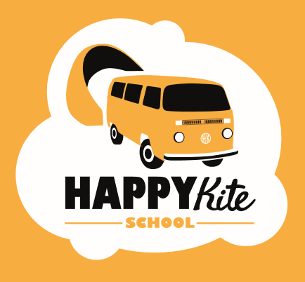 logo-happy-kite-2016