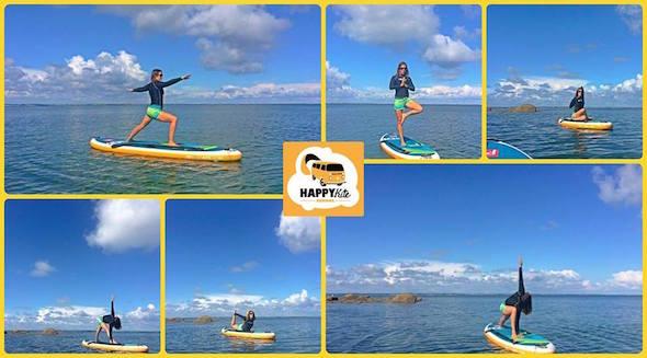 paddle-yoga