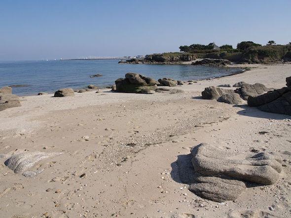 plage-de-castero