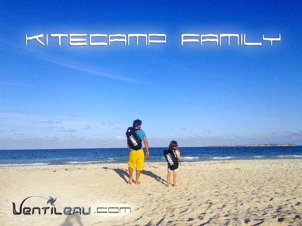 ventileau-kitecamp-family-herault