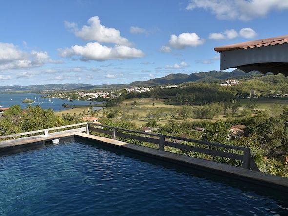 villa-martinique-trois-ilets-avec-vue-spot-kitesurf
